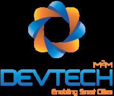 DEVTECH final logo1