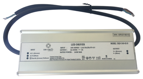 LED Driver1