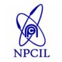 NPCIL-Recruitment