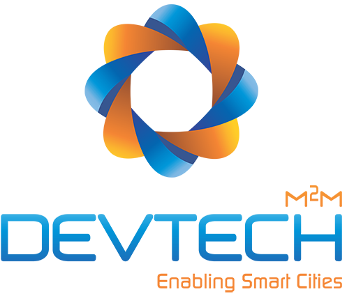 Devtech M2M